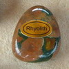 Rhyolith