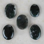 Moosachat Worry Stone