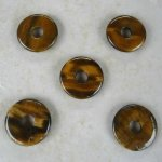 Tigerauge Donut 30mm